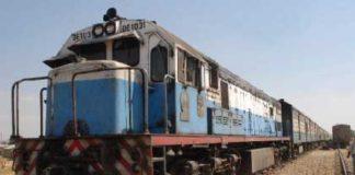 Tanzania-Zambia Railway Authority (TAZARA)