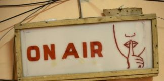 Radio Shabelle has long had a fractious relationship with the government