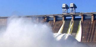 Grand Ethiopian Renaissance Dam - Reuters