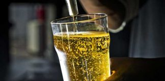 69 People died from drinking contaminated traditional beer