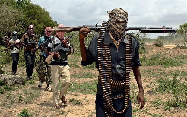 Al-Shabaab-fighters