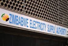 Zimbabwe - crippling electricity supply crisis