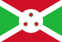 flag-of-burundi