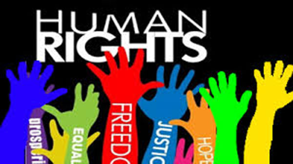 focusing on liberian human rights violations essay The human rights framework, so rights achieve their highest expression when understood in the context of human relationships—within a focus on the rights of.
