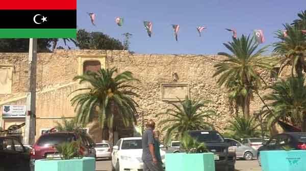 Libya: IOM Seeks Jobs, Rehabilitation for 7,746 Returnees