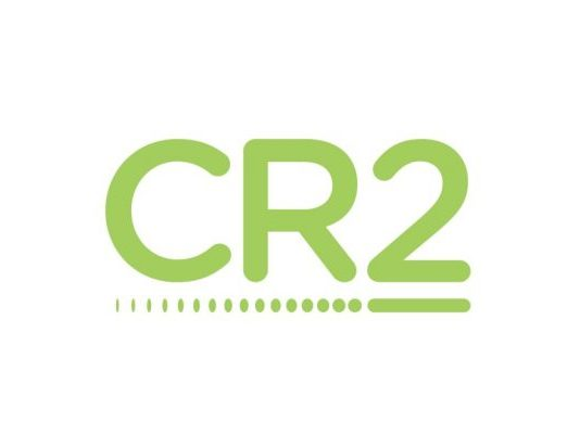 CR2's BankWorld Mobile App Driving Rapid Customer Acquisition Levels