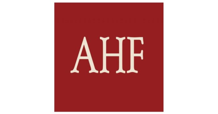 Ebola: AHF Africa Urges WHO to Accelerate Response; Faults African Union's Silence