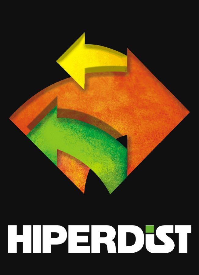 Hiperdist Partners with Pelco Networks for Distribution across West and East Africa
