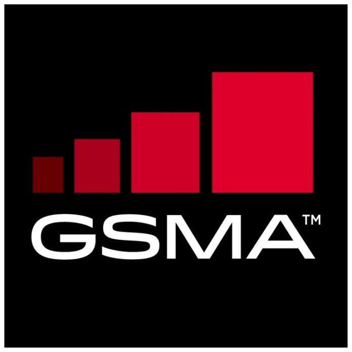 GSMA Announces Speakers for Mobile 360 Africa