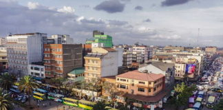 Things You Need to Know Before Relocating to Nairobi