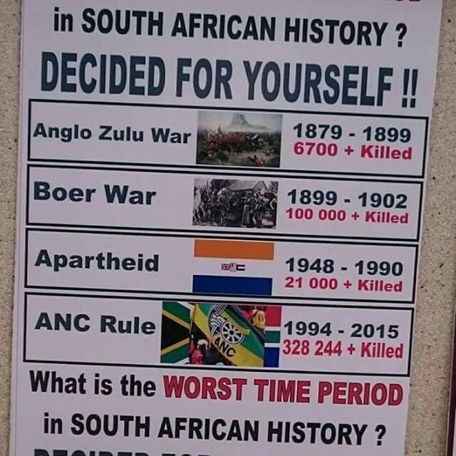 an introduction to the history and issue of apartheid in south africa