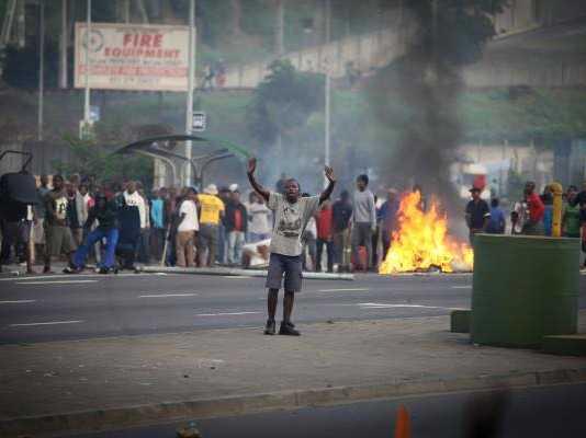 Durban-protest-0