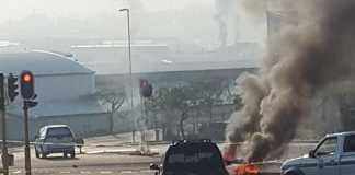 Durban-protest-4