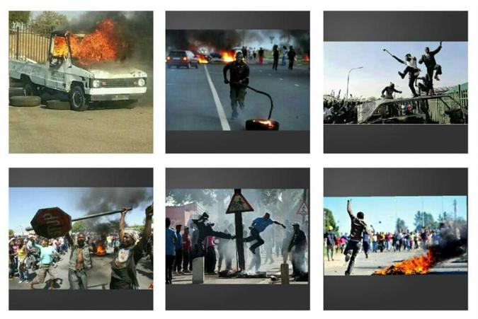 south-africa-protest