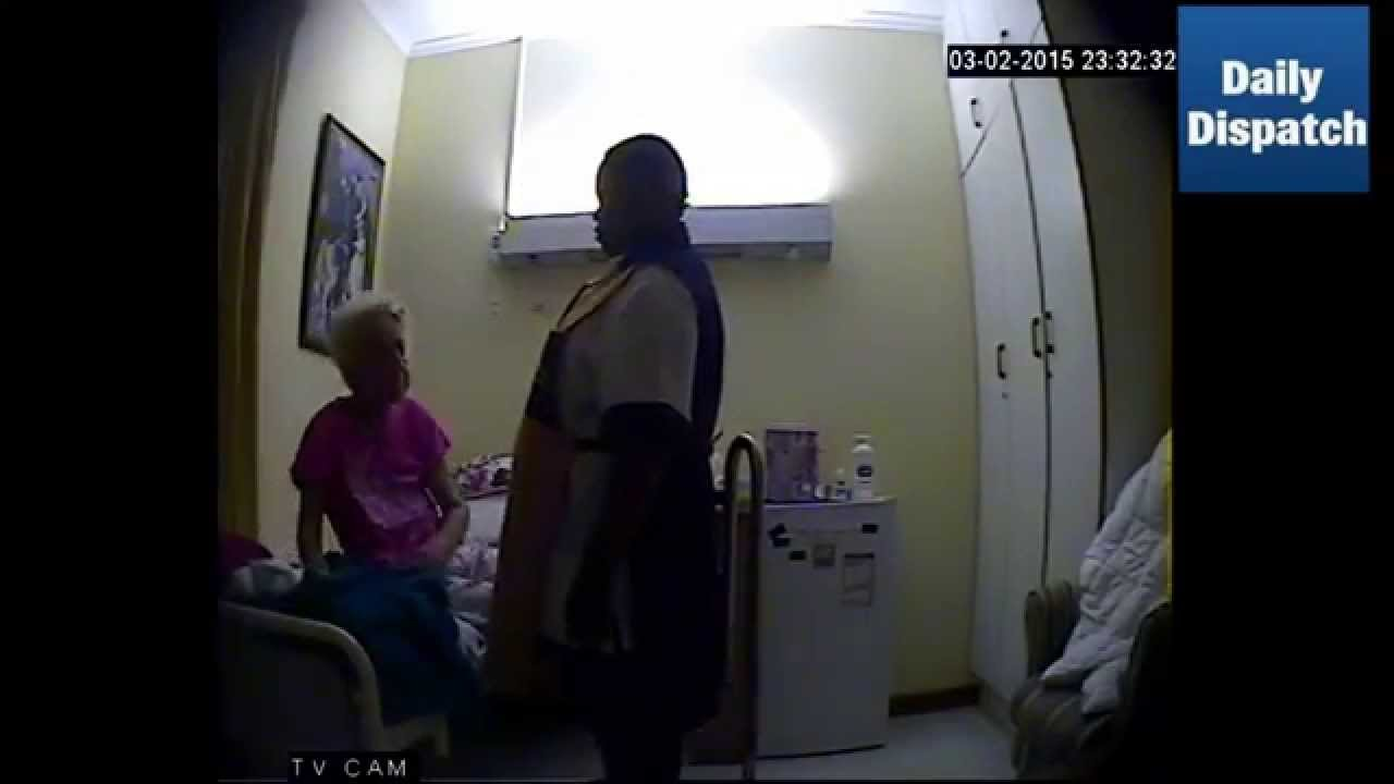 Секс бабушка внуком руские скритое камера