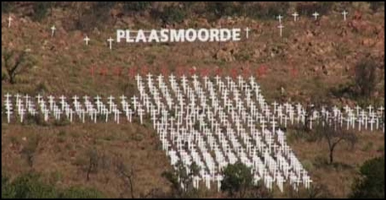 Farm-Murders-Monument-South-Africa
