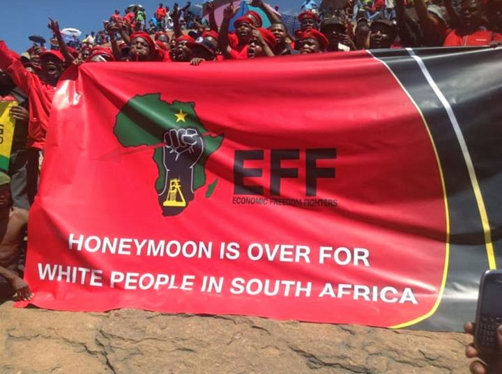 Honeymoon-is-over-for-White-people-in-South-Africa