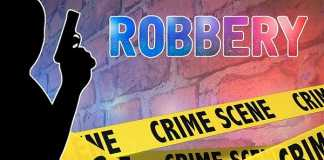armed-robbery