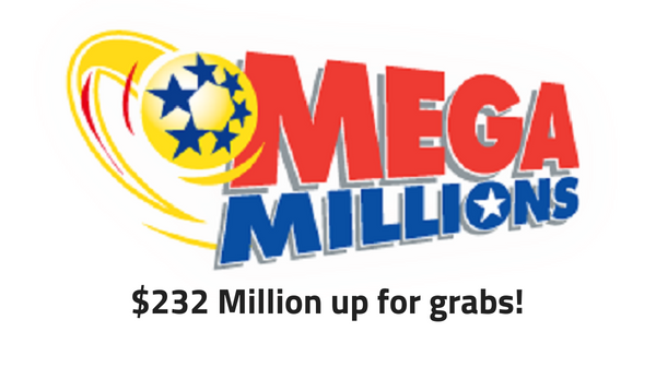 Play HUGE Megamillions Jackpot at 2 Million! | South Africa Today