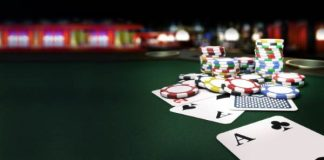 How to Choose a Perfect Casino?