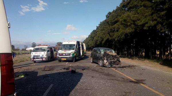 accident-in-Bloekombos