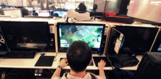 Amazing Ways As How Games Can Change Your Life