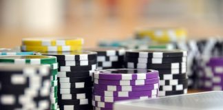 Popularity of mobile gambling among South Africans