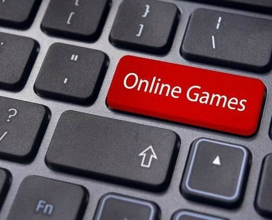 5 ways in which the technology has affected the gaming industry