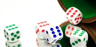 Recent Changes in South African Betting Regulation