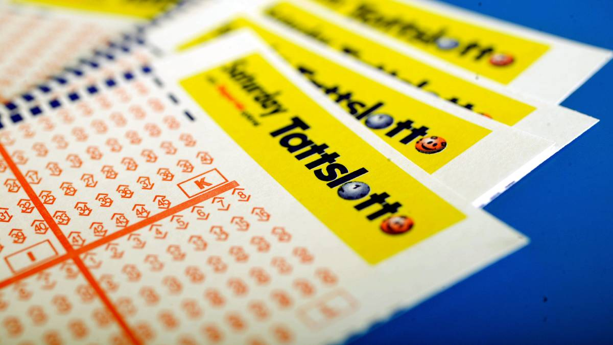 Life-Changing Stories of Lotto Winners in Australia