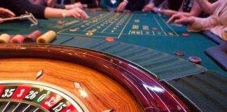 New technologies: Casino games gain space and public on the web.