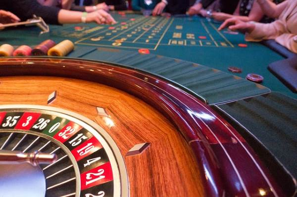 New technologies: Casino games gain space and public on the web