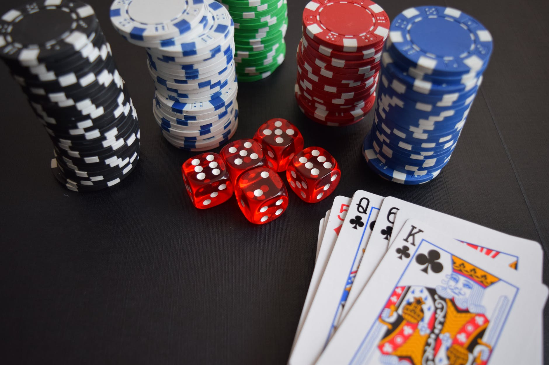 What to Watch Out For Before Playing at a No Deposit Casino