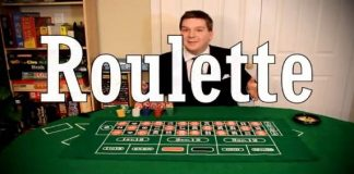 Roulette Guide, Strategy and Expert Advice