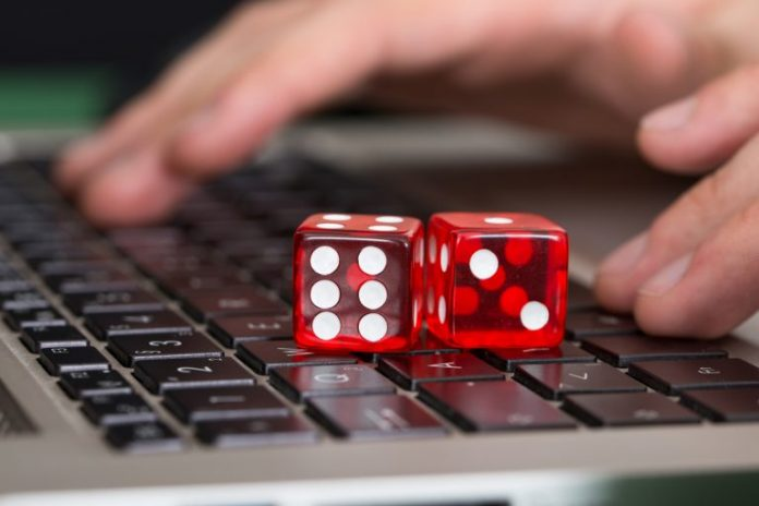 How to start an online sport betting business in Africa
