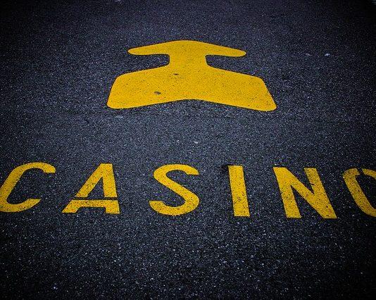 Lanadas.com - Finally a casino you can trust!
