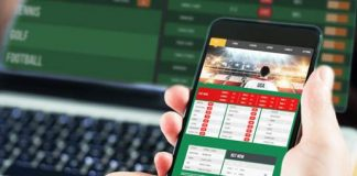 Tips for First time user at betting sites