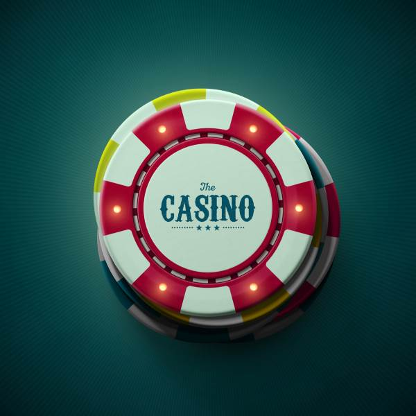 The Best Online Casino Bonuses in South Africa