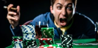 Steps To Choose the Good Online Casino