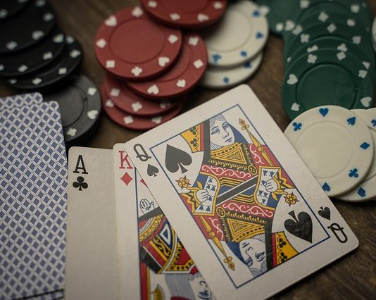 The Legality of Online Gambling in South Africa