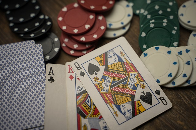The Legality of Online Gambling in South Africa – An Update