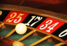 Luck vs Skill - Different Types of Gambling Games