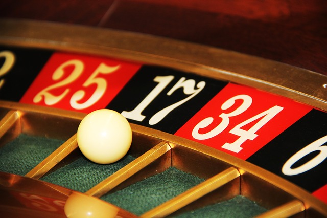 Luck vs Skill – Different Types of Gambling Games