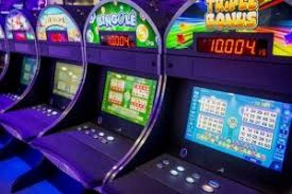 Our 9 tips for playing online video slots