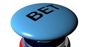 How The Bookies Get It Right: The Math Behind The Odds