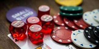 The Development of Casino Games - From the Beginnings to Modern Online Casinos