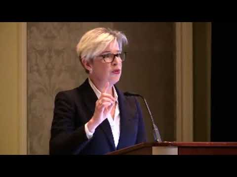 Katie Hopkins prophecy for South Africa   South Africa Today - Media