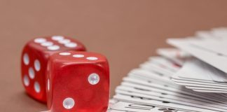 Casino Trivia: Learning More About Casino Events and History