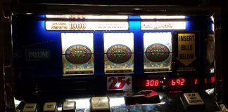 A quick look at some interesting online casino websites