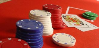 How to Pick the Best Online Casino Games to Play